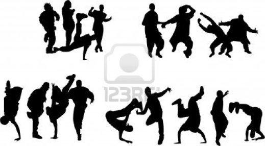 5050310-silhouette-de-garcons-et-de-filles-qui-dansent-sur-autre-style-hip-hop-krump-break-dance-old-school-