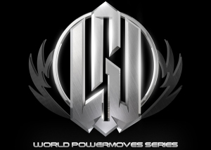 world-powermoves-series