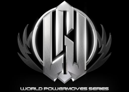 world-powermoves-series